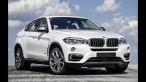 BMW divulga tabela de preços atualizada; novo X1 2016 parte de R$ 166.950