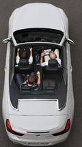 BMW Car Hotspot LTE 10.7.2012