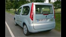 Renaults E-Offensive