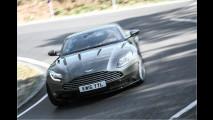 Wie gut ist Aston 2.0?