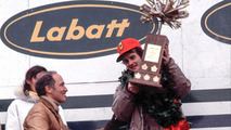 1978 Canadian GP - Stunning home victory for Gilles Villeneuve