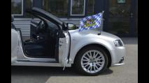 Audi A3 Cabrio XXL
