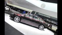 Volkswagen al Salone di Ginevra 2014