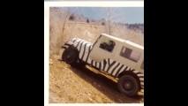 Jeep CJ-6