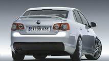 New B&B VW Golf /Jetta TSI