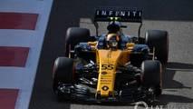 Carlos Sainz Jr debuta en rallies