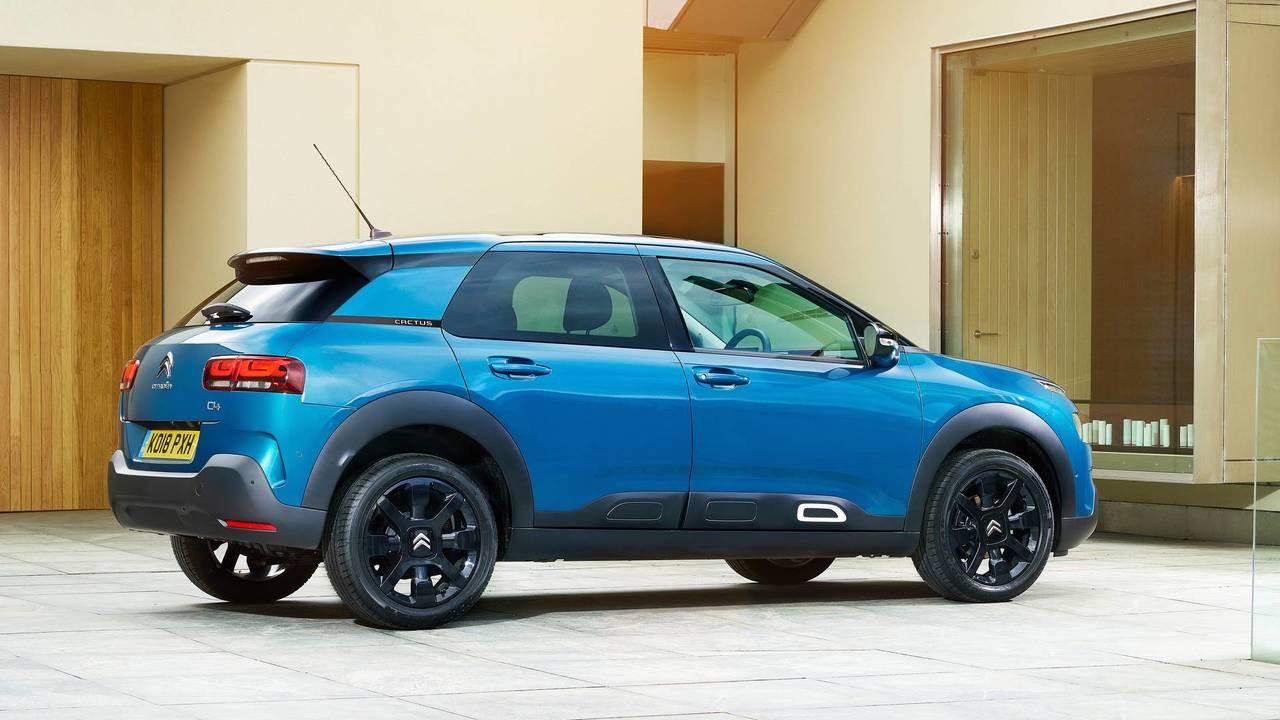 About Volkswagens Extended Car Warranty  Volkswagen UK