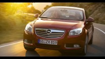 Alemanha, maio: VW lidera com folgas e Mercedes assegura 2ª posição