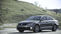 VW recalls 168,000 diesel vehicles in the U.S.