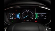 Novo Ford Fusion 2017 chega mais tecnológico e potente - veja preços