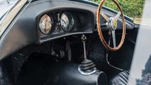 1950 Ferrari 166 MM/212 Export Uovo