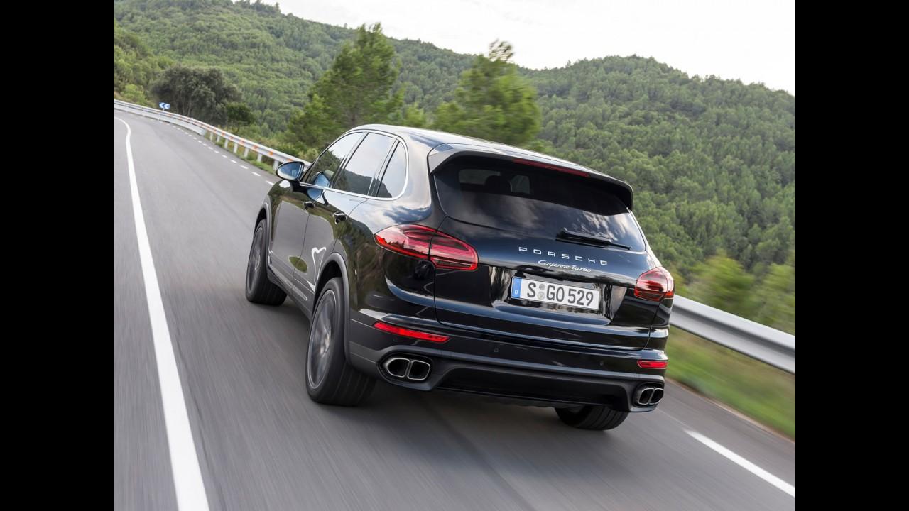 SUVs premium mais vendidos: XC90 é destaque e Q3 lidera segmento de entrada