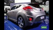 Hyundai vai adotar letra