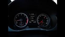 Avaliação: aventureiro light, VW Fox Track é ágil e econômico