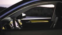 Teaser Volkswagen T-Roc 2018