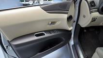 Saab 9-6X concept - 18.7.2011