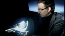 Audi A1: i LED