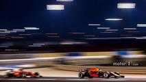 F1 GP Bahrein 2017