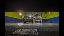 Fiat 500X, le risposte alle vostre domande
