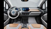BMW ConnectedDrive: l'auto connessa ad internet come uno smartphone