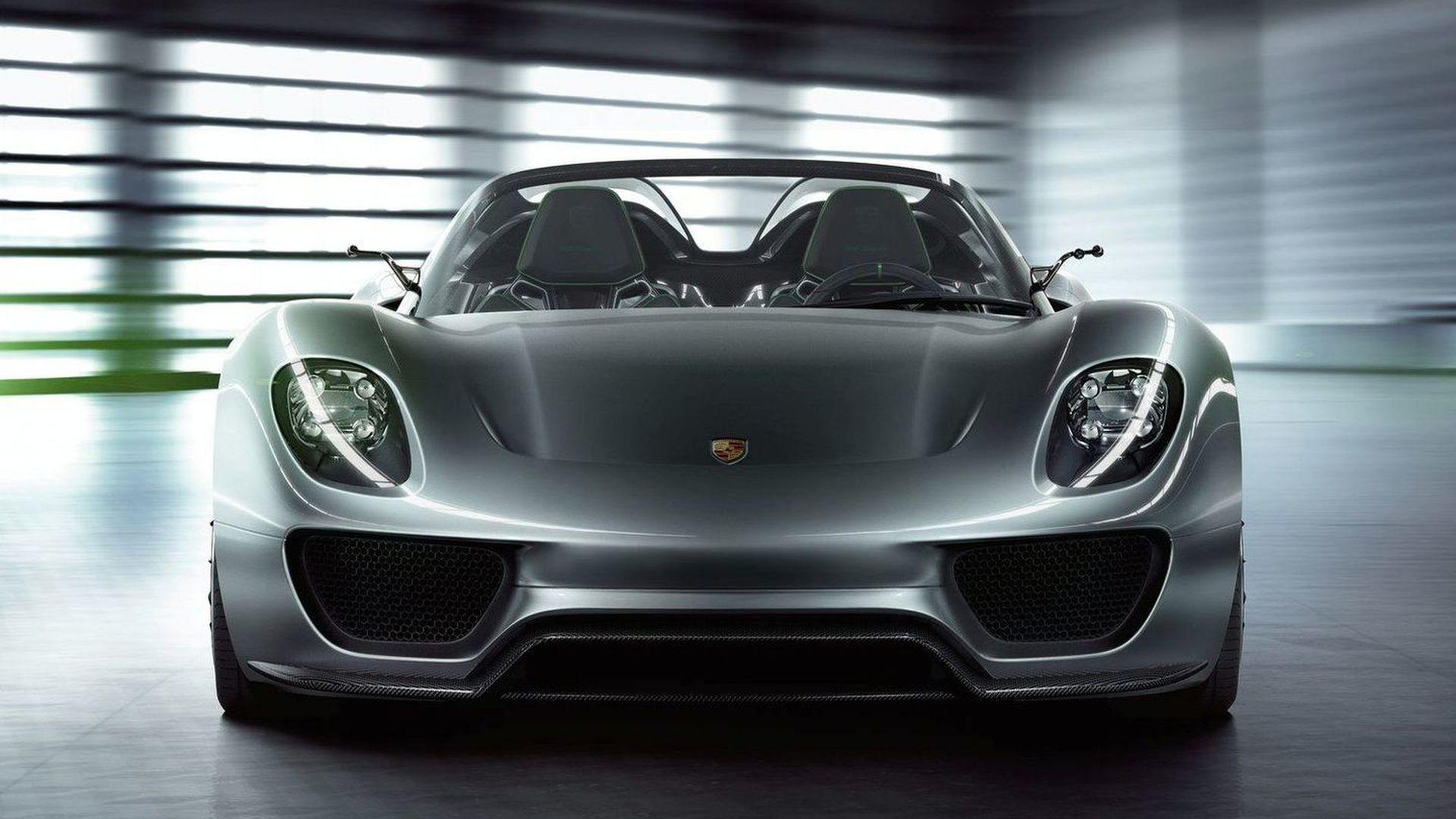 2010-195841-porsche-918-spyder-super-sports-hybrid-concept-1600-02-30-20101 Fabulous Porsche 918 Spyder Real Racing 3 Price Cars Trend