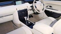 Citroen C6 In Depth (UK)
