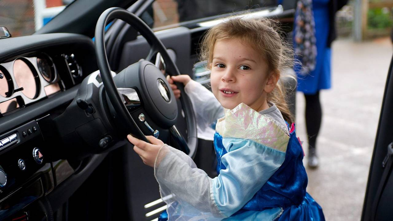 Mesure 2 - Faire prendre conscience aux nouveaux conducteurs de l'ampleur de leurs responsabilités