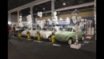 Fiat 500 a Auto e Moto d'Epoca 2016 001
