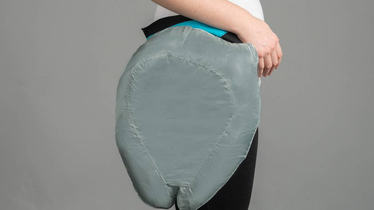 Helite Hip'Air Airbag