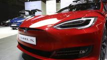 Tesla - Un nouveau rapport accable le pilotage automatique