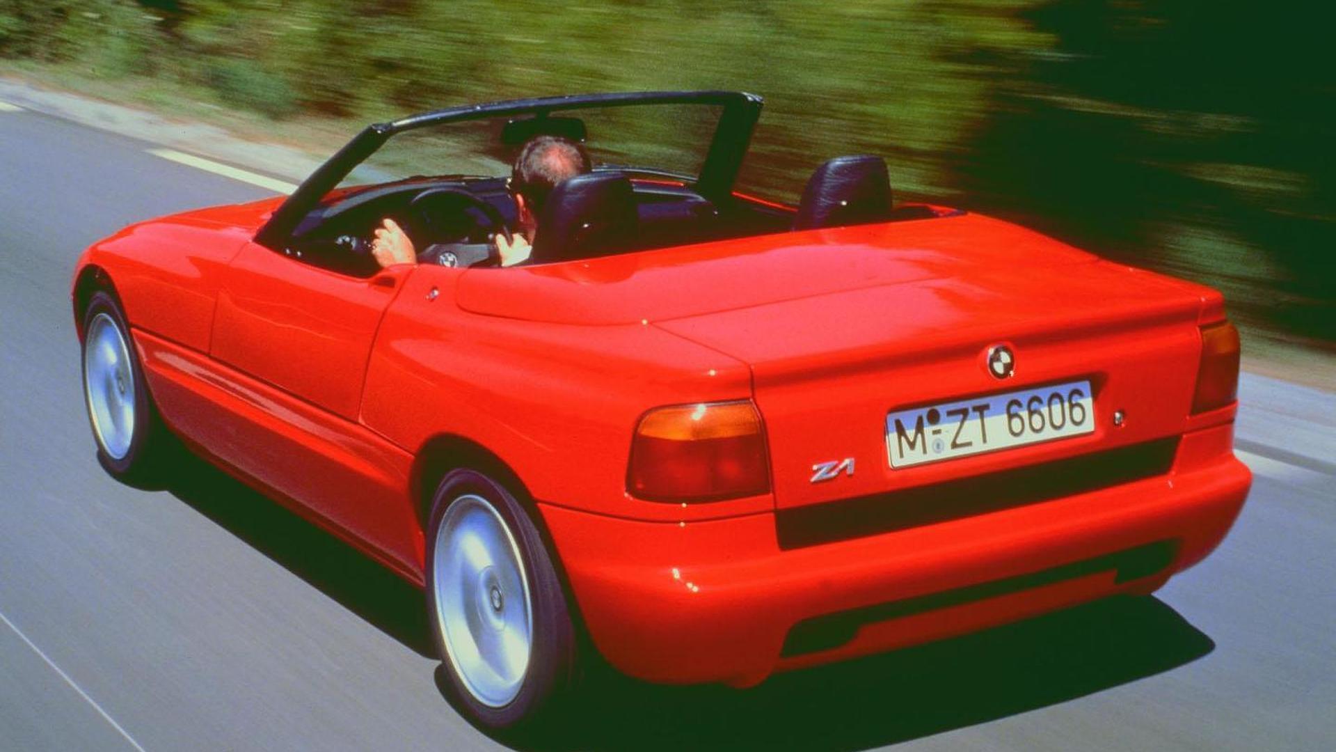 2012-317849-bmw-z1-06-6-20121 Astounding Bmw Z1 for Sale In Usa Cars Trend