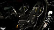 Lamborghini Gallardo by Tecnocraft 03.01.2011
