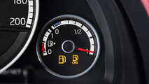 Volkswagen eco Up! 05.12.2012