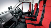 2012 Fiat Ducato - 14.10.2011
