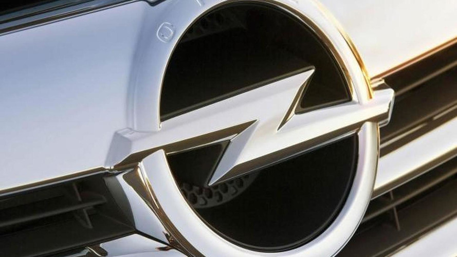 Opel strategy a failure says GM Vice Chairman