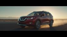 Nissan X-Trail e Star Wars: Rogue One 003