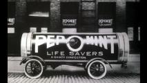Dodge Pep-O-Mint 1918