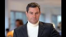 Ex-VW é contratado como novo chefe de design da Hyundai-Kia
