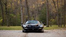 Çok nadir Ferrari F50