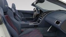 Aston Martin V8 Vantage S Great Britain Edition