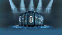 Koenigsegg Owners App