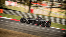 BAC Mono Isle of Man