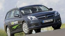 Opel Astra FlexPower