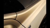 Wrapworks Opel Astra Nurburgring