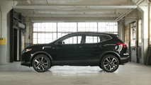 2017 Nissan Rogue Sport   Why Buy?
