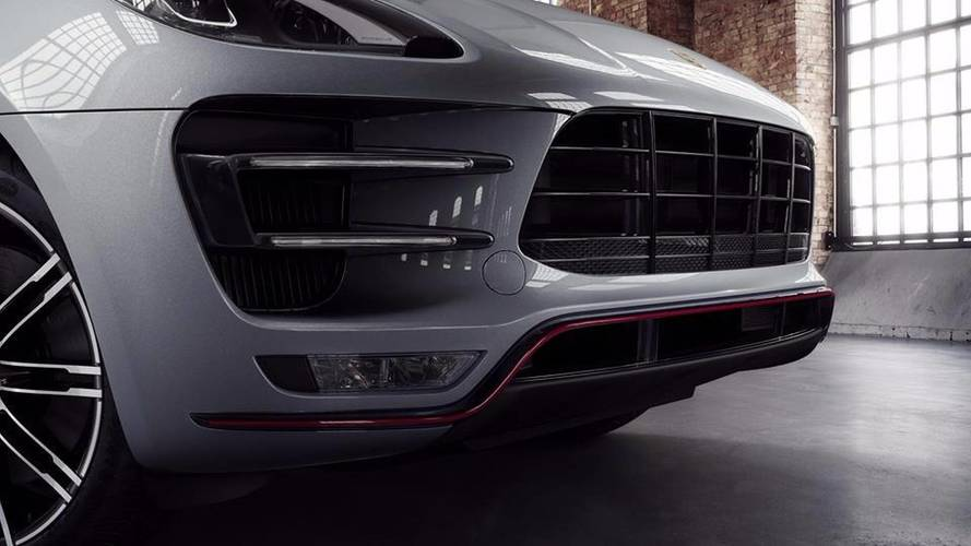 Porsche yönetici ekibi, CEO'larının asıl hedef olmadığını söyledi