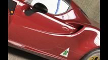 Alfa Romeo Ferraris 005