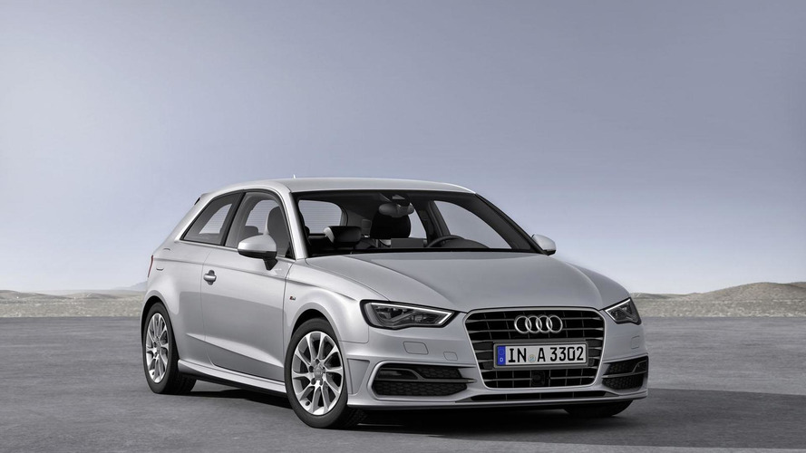Audi A4, A5 and A6 ultras announced, feature a 2.0-liter TDI engine