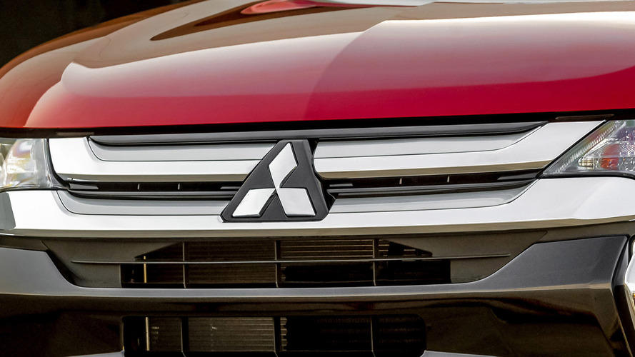 Mitsubishi president resigns as company admits more cheating