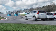 Polestar Performance Optimization program